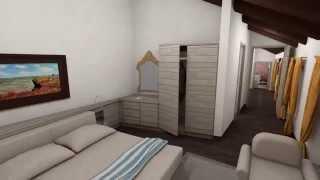 Neue Zimmer | Sunstar Boutique Hotel Castello di Villa