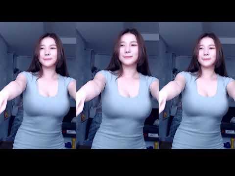 Download kbj sexy dance 抖奶 性感 热舞 xiaoeun motor3