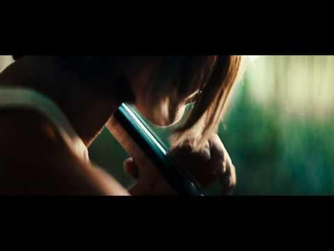 Hoe maak je zelf een mondkapje? from YouTube · Duration:  2 minutes 23 seconds
