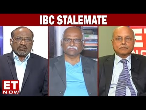 IBC Stuck In Litigation Gridlock | India Development Debate | IBC Stalemate