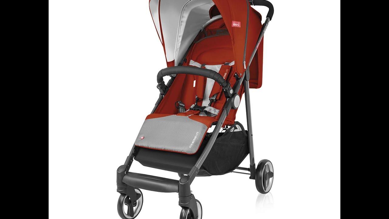 Купите дождевик, москитную сетку на коляску с бесплатной доставкой по екатеринбургу в интернет-магазине дочки-сыночки, цены от 120 руб. ,