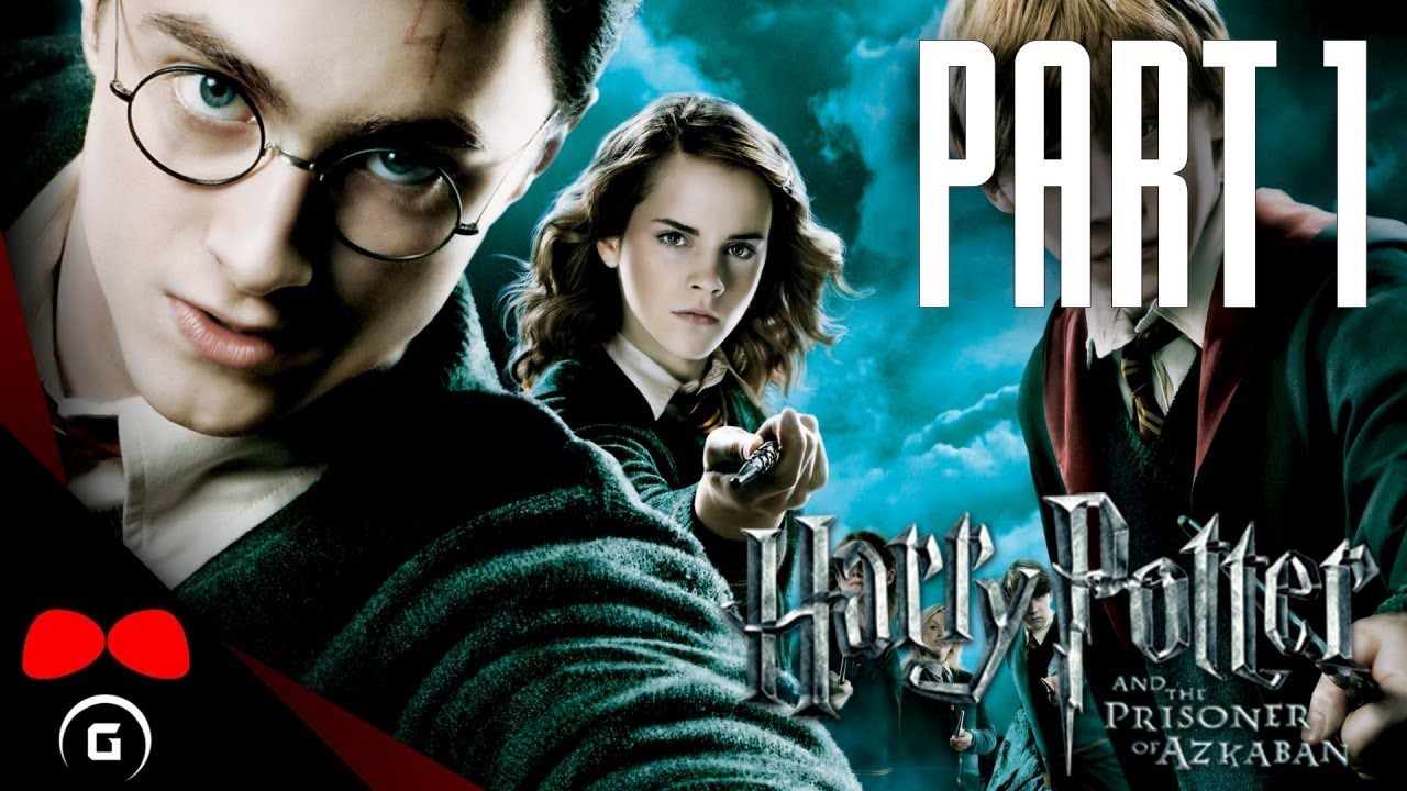 Harry Potter Online Spiel