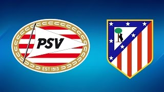 Pieter Zwart: 'PSV heeft maar 10 procent kans