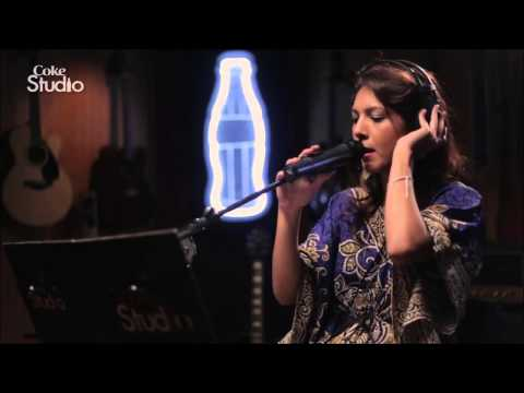 Turkey Pakistan friendship-Turkish Urdu song-Coke studio Pakistan