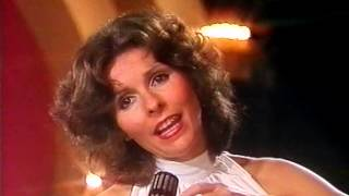Ireen Sheer - Geh, wenn du willst 1982  (Ein Kessel Buntes)