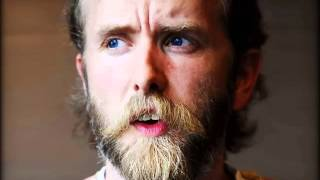 Norwegian Nazi Musician Kristian Vikernes Released After Arrest In France