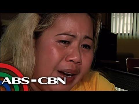 TV Patrol: Kasambahay Inakusahang Nagkalat Ng 'hubad' Na Retrato Ng Amo
