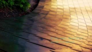 TEDDY PENDERGRASS - IN MY TIME [w/ lyrics]
