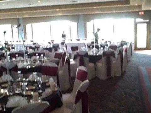 plymouth-michigan-wedding-receptions-near-ann-arbor