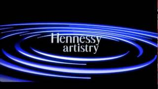 Hennessy Artistry India | Hennessy Artistry - International Music Mixing Platform