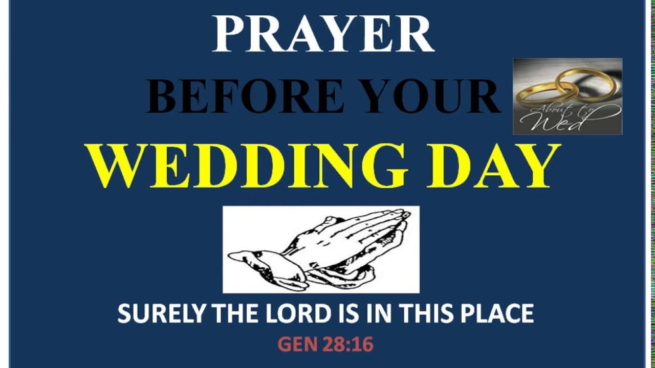 mfm 2019 seventy days prayer & fasting programme (day 19)