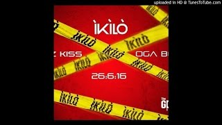 Mz-Kiss Ft iLLbliss –Ikilo (Warning)