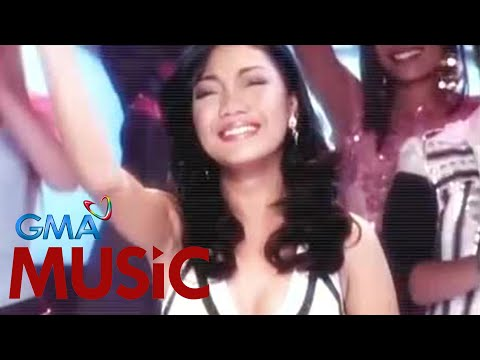 Jonalyn Viray I Close To Where You Are I Official Music Video