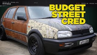 Download Budget Street Cred (Season Finale) Mp3 and Videos