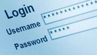 How To Hack Password From Google Chrome | Saved Password