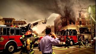 Wilson County Fire Damage Repair, TN (615) 449-5000 like it never even happened