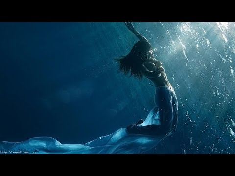 the-little-mermaid-(2018)-announcement-trailer
