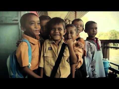 Lentera Indonesia - Kisah Inspirasi Ipan Sang Musisi Jalanan
