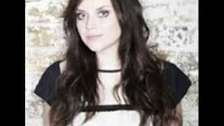Amy Macdonald - This is the Life.