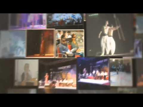 Manzar 2014 Teaser, ICT