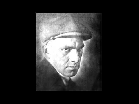 Владимир Маяковский - Прозаседавшиеся