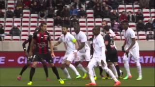 David Ospina | Best Saves 2013-2014 | OGC Nice