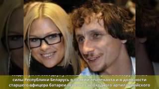 Галыгин, Вадим Павлович - Биография