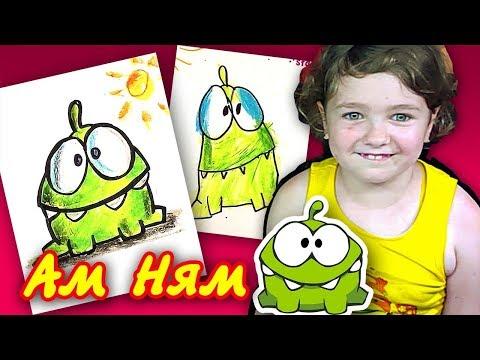 Лампочка рисунок для детей