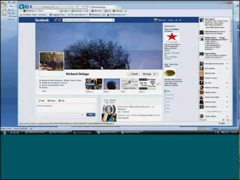Silver Fox Facebook Fan Page Work At Home Profit Marketing 100 Free Leads Daily System