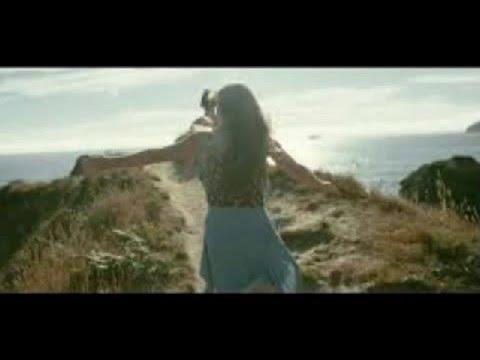 KSHMR&BASSJACKER ft SIRAH memories traduction