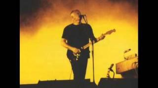 Pink Floyd - Free Four + Lyrics