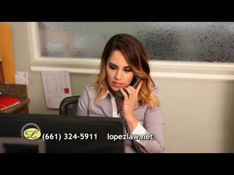 La Oficina de Sylvia Lopez
