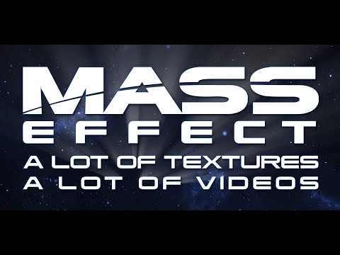 mass-effect:-alot-of-textures-and-videos,-official-2020-trailer.