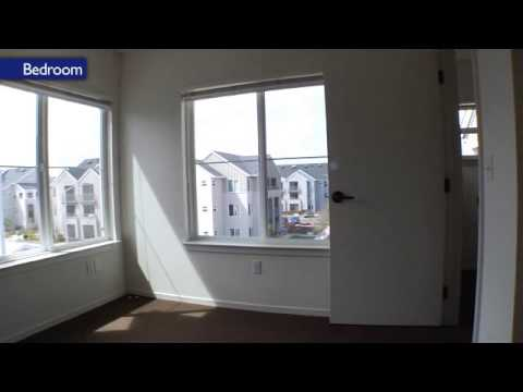 West Village Apartment 2 Bedroom 1 Bath Flat Youtube