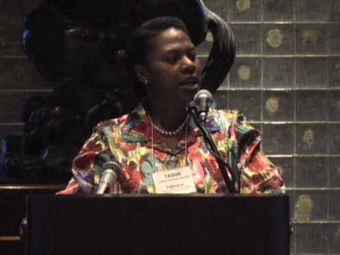 NAWBO 2009 Highlights Reel