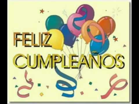 feliz cumpleaños xxx