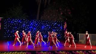 alt j tessellate choreo tamara berec dance studio ritam zona