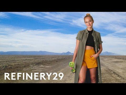 Refinery29 - YouTube