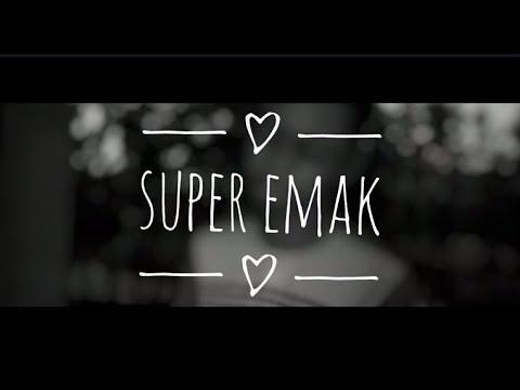 SUPER EMAK
