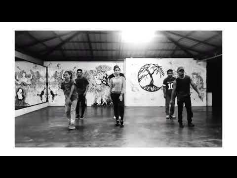 Ranam Song Saniya Ayyappan's Covers Dance |Prithviraj Sukumaran|Nirmal Sahadev|Saniya|