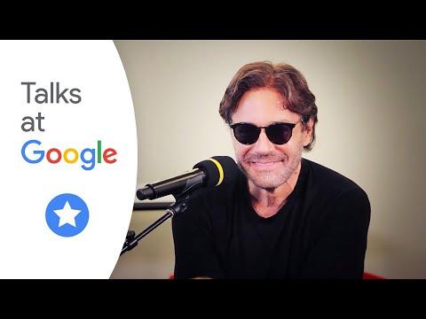 Al Di Meola | Musicians at Google