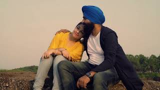"""Latest Hindi Song 2017-2018 """"More Sajna"""" Ft. Sahib Satbirr"""