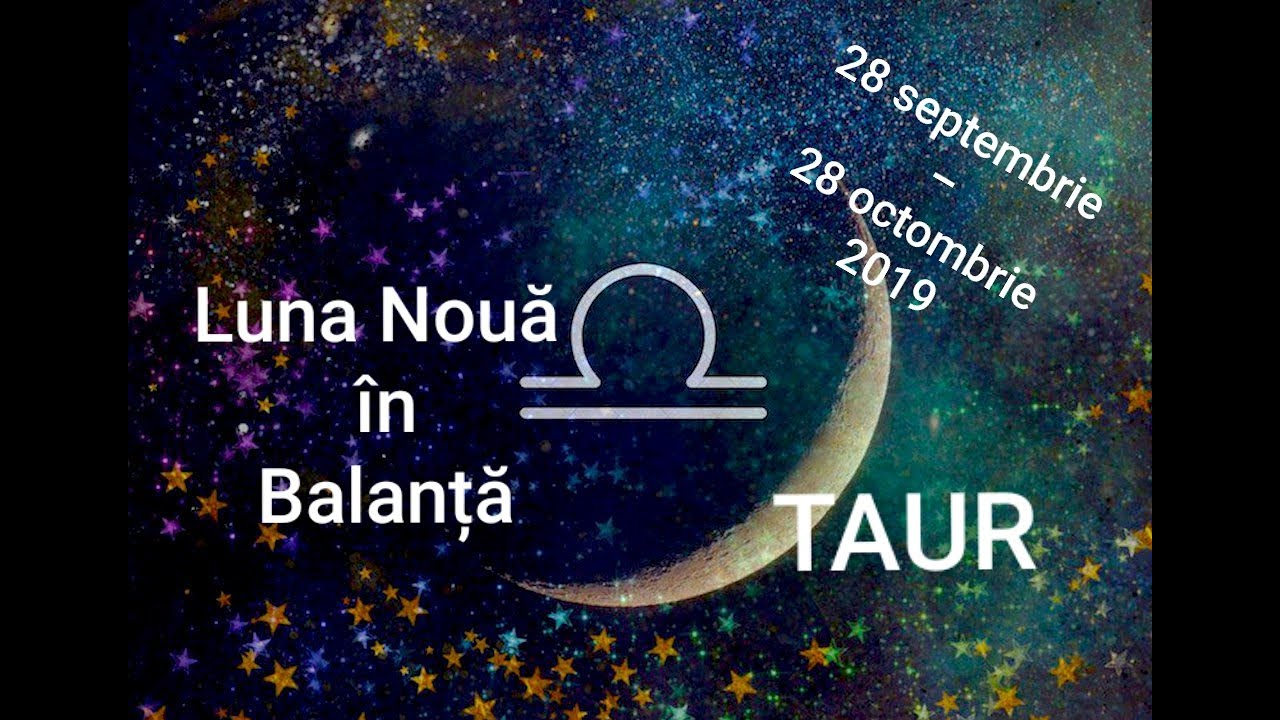 horoscop urania 26 january 26 septembrie