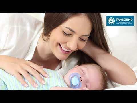 #TRANZEND | PREGNANCY CARE - EMOTIONAL WELLNESS DURING PREGNANCY | A K SARAVANAN
