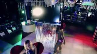 Ustaz - Queen Zee (Official Video) South Sudan Music 2013
