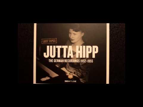 JUTTA HIPP - INDIAN SUMMER
