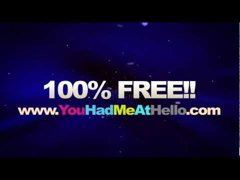 100 percent free online dating sites in usa