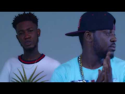 Ypee - 3korso ft. Yaa Pono (Official Video)