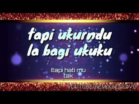 Lagu Karo - Merangap (Rimta Mariani Br Ginting) | Lirik + Artinya