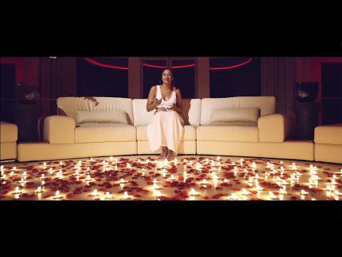 step-up---irie-love-(official-music-video)-https://j1l.app/stepup